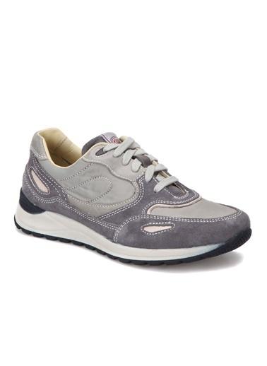 Zen Sneakers Taba